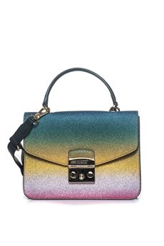 Arcobaleno medium-size leather bag Furla | 31 | METROPOLIS BTR3-I91ARCOBALENO