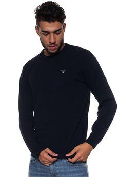 Pullover girocollo Gant | 7 | 86211410