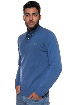 V-neck pullover Gant | 7 | 86212489