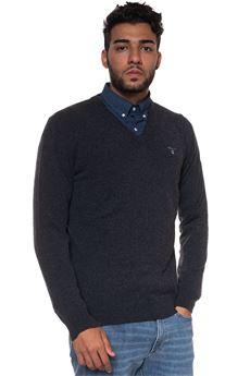 V-neck pullover Gant | 7 | 8621297
