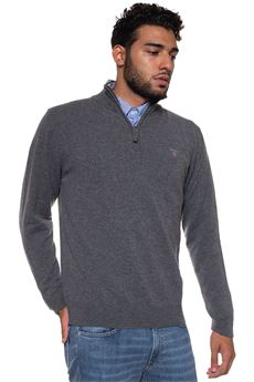 Half zip pullover Gant | 7 | 8621390
