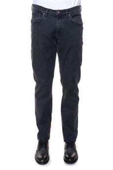 Jeans stone washed Gant | 24 | 1001608941