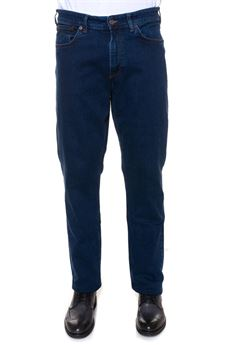 5-pocket trousers Gant | 9 | 1010208405