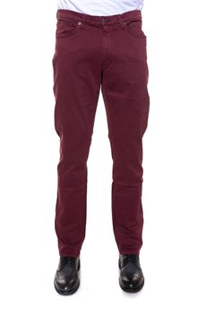 5-pocket trousers Gant | 9 | 1010208633
