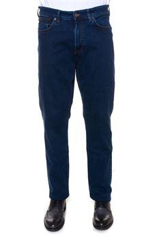 Jeans elasticizzato Gant | 24 | 1033009962