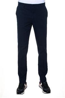 Pantalone modello chino Gant | 9 | 1500015454