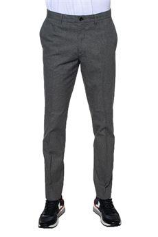 Pantalone modello chino Gant | 9 | 150001594