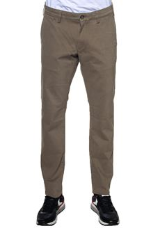 Trousers with slip pocket Gant | 9 | 1503956261