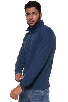 Pullover mezza zip Gant | 7 | 2028003902