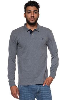 Polo shirt in cotton piquet Gant | 2 | 25510592