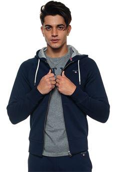 Sweatshirt Gant | 20000055 | 276123433