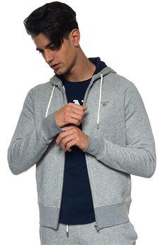 Sweatshirt Gant | 20000055 | 27612393