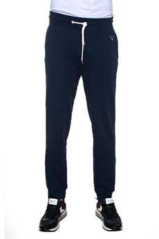 Pantalone in felpa Gant | 9 | 276124433