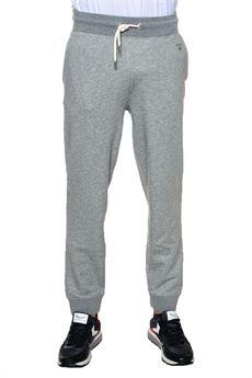Pantalone in felpa Gant | 9 | 27612493