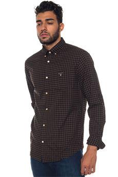 Camicia casual Gant | 6 | 3011230241
