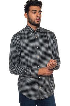Camicia casual Gant | 6 | 301123046