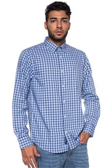 Casual shirt Gant | 6 | 3013330414