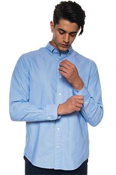 Casual shirt Gant | 6 | 3040130468