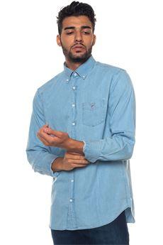 Casual shirt Gant | 6 | 3040520969