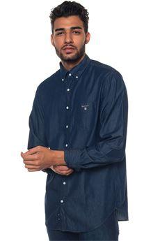 Casual shirt Gant | 6 | 3040520989