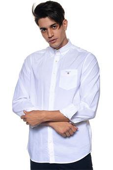 Casual shirt Gant | 6 | 3046400110