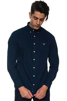 Casual shirt, Gant | 6 | 3046400410