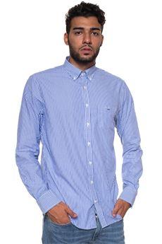 Camicia casual Gant | 6 | 3046500436