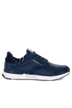Sneaker Gant | 5032317 | 37875G69