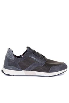 Sneakers Gant | 5032317 | 37875G83