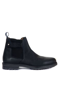 NOBEL leather shoe boot Gant | 12 | 44898G00