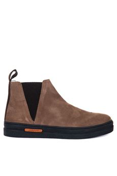Suede shoes Gant | 12 | 53828G467