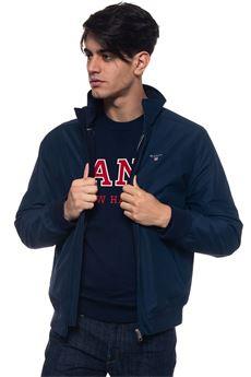 Bomber jacket Gant | -276790253 | 7000566410
