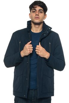Four pocket jacket Gant | 20000057 | 7001536405