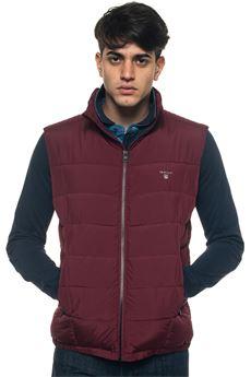 Quilted vest Gant | 38 | 7002517605
