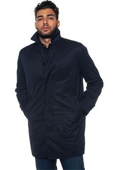 Dust coat Gant | 20 | 7050007410