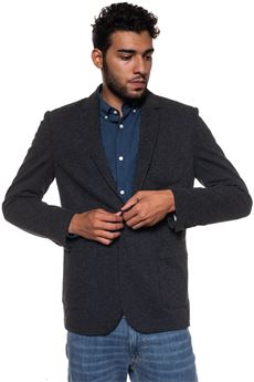 Jacket with 2 buttons Gant | 3 | 770505195
