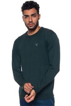 Round-neck pullover Gant | 7 | 83101387