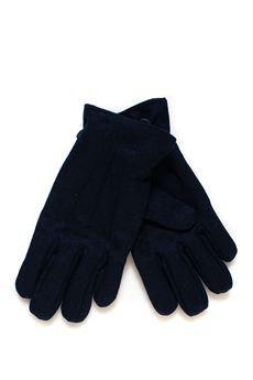 Gloves Gant | 34 | 93024405