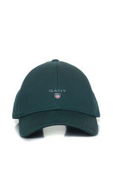 Baseball cap Gant | 5032318 | 9900000339