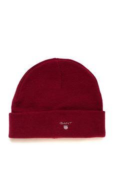 Hat Gant | 5032318 | 9910002621