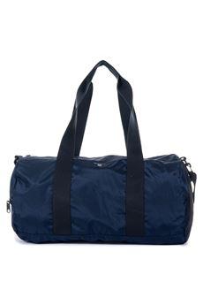 Travel bag Gant | 20000006 | 9970007410