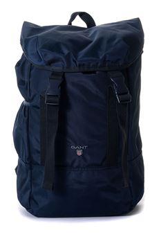 Cordura rucksack Gant | 5032307 | 9970008410