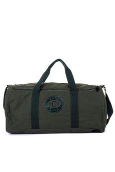 Big bag in textile Gant | 20000006 | 9970020323