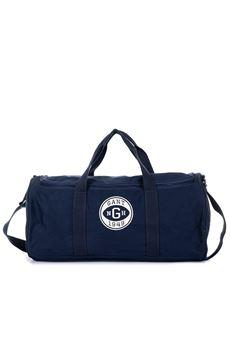 Big bag in textile Gant | 20000006 | 9970020410