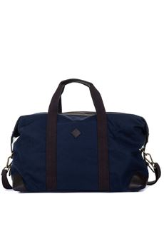 Travel bag Gant | 20000006 | 9970021410