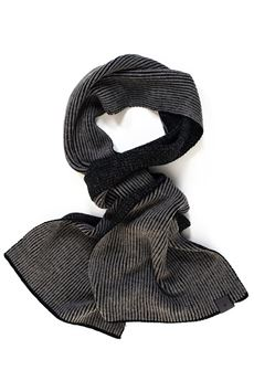 Scarf Guess | 77 | AM7782-WOL03BLA