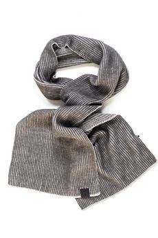 Scarf Guess | 77 | AM7782-WOL03GRY