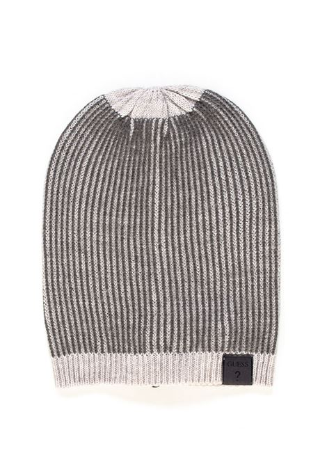 Cappello Guess | 5032318 | AM7783-WOL01GRY