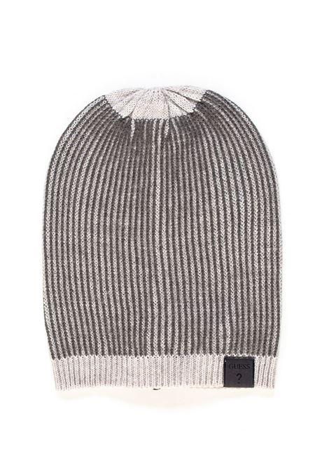 Hat Guess | 5032318 | AM7783-WOL01GRY
