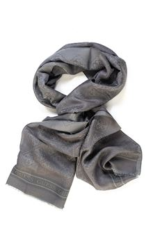 Scarf Guess | 77 | AM7796-MOD03GRY